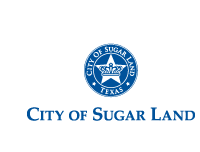 SLPD to host summer teen academy