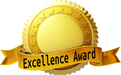 CHS awarded elite Texas Scholar Honor School title