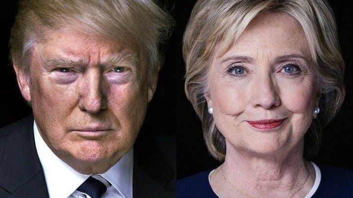 2nd presidential debate covers taxes, Isis, controversial videos