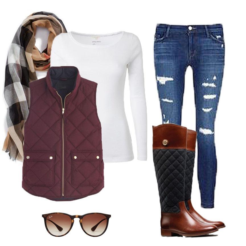 Favorite fashion season creates trend reaction