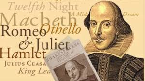 Shakespeare – To read or not to read?