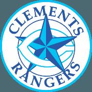 Clements Got Talent winner announced