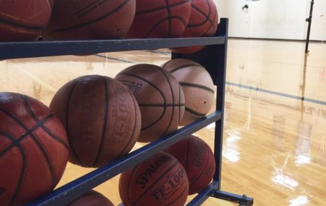 Girls basketball posts tryout dates