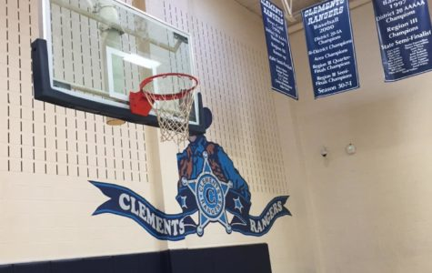 Boys basketball announces tryout dates