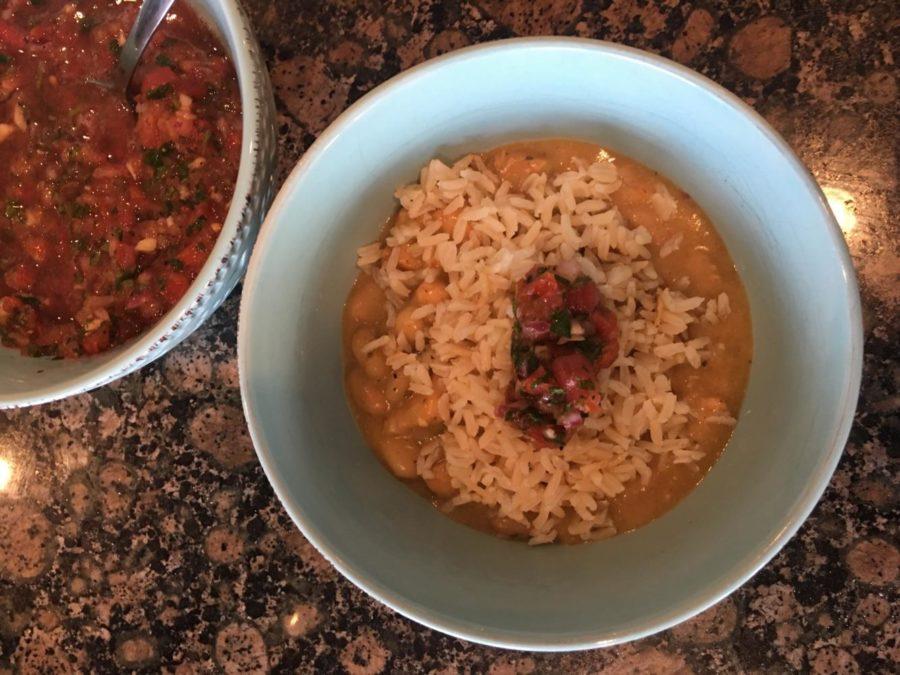 Fall+recipes