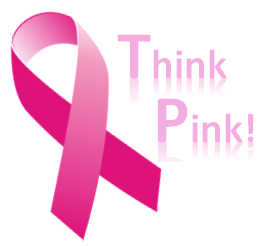 Annual Breast Cancer Awareness Month