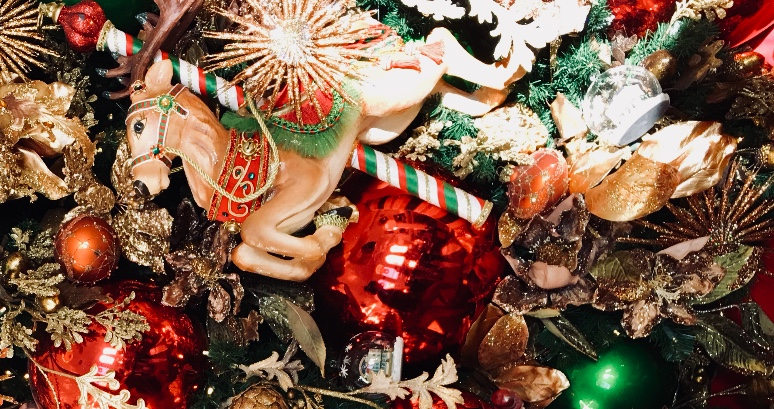Sugar Land plans holiday events