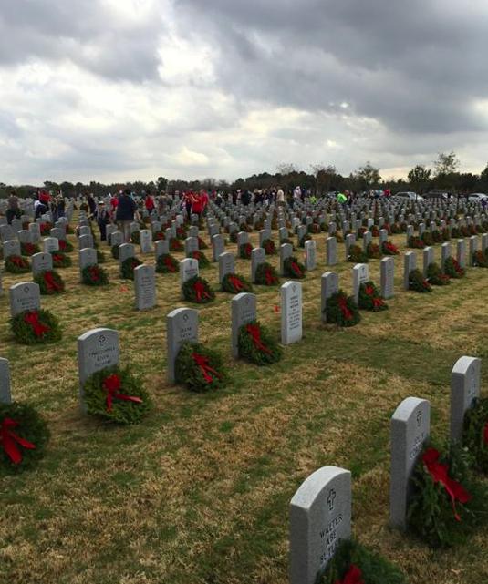 Donate+to+Wreaths+Across+America