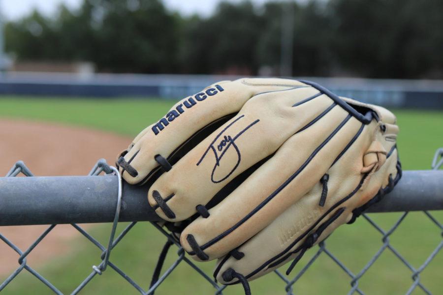 Clements+Softball