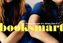 Booksmart is a Hilariously Fresh Teen Comedy
