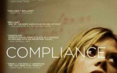 Compliance is a Problematic Misstep