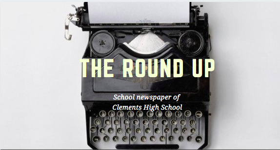 The student news site of Clements High School