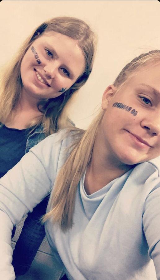 German+Exchange+Students