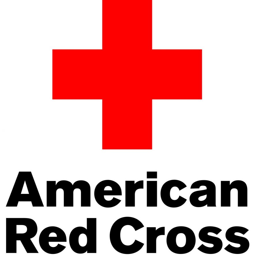 Red+Cross+Blood+Drive