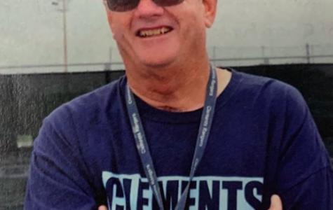 The Life of John Richard Furlow