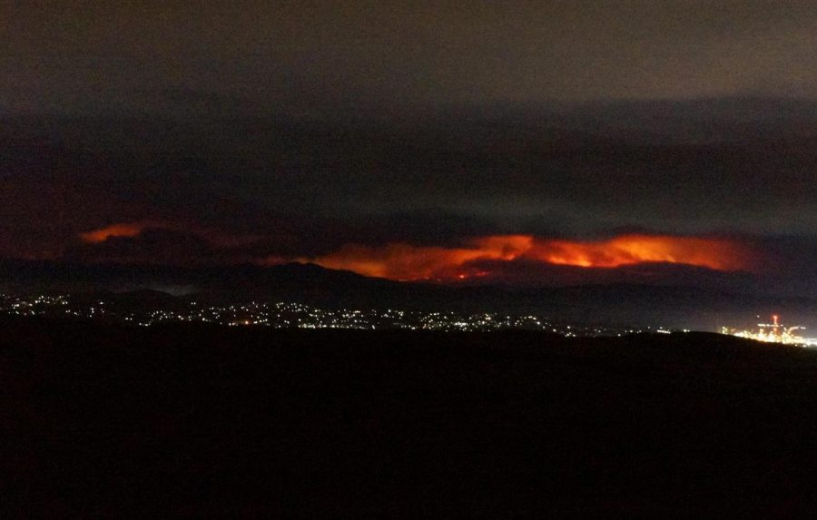 View+of+the+fires+from+Benicia%2C+California.