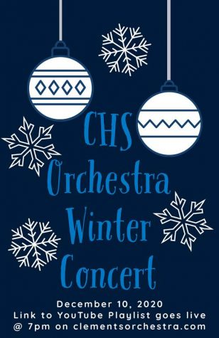 Choir & Orchestra Performances