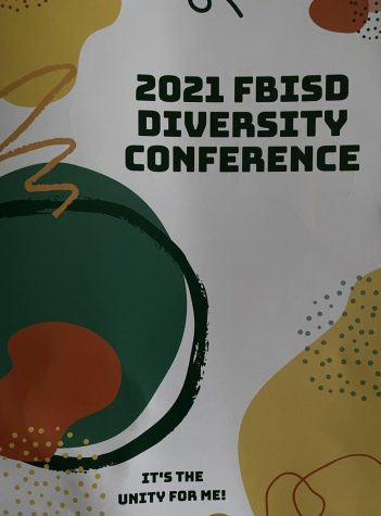2021 FBISD Diversity Conference