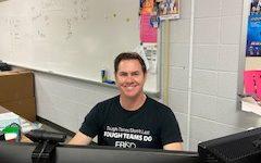 Mr. Eppes